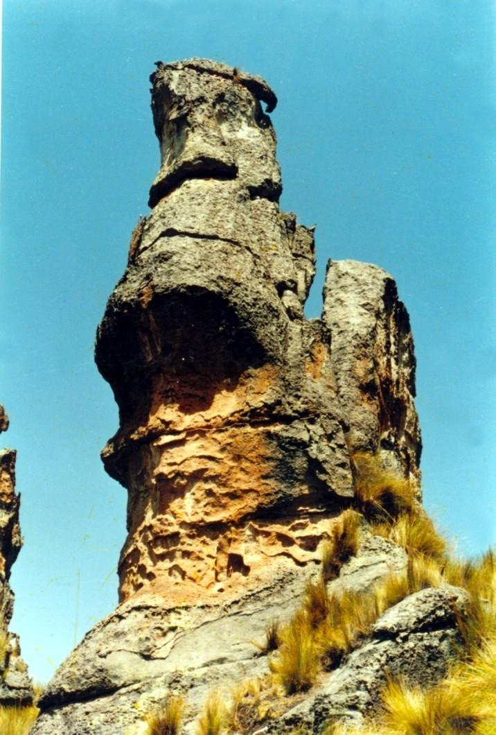 cabeza del soldado romano
