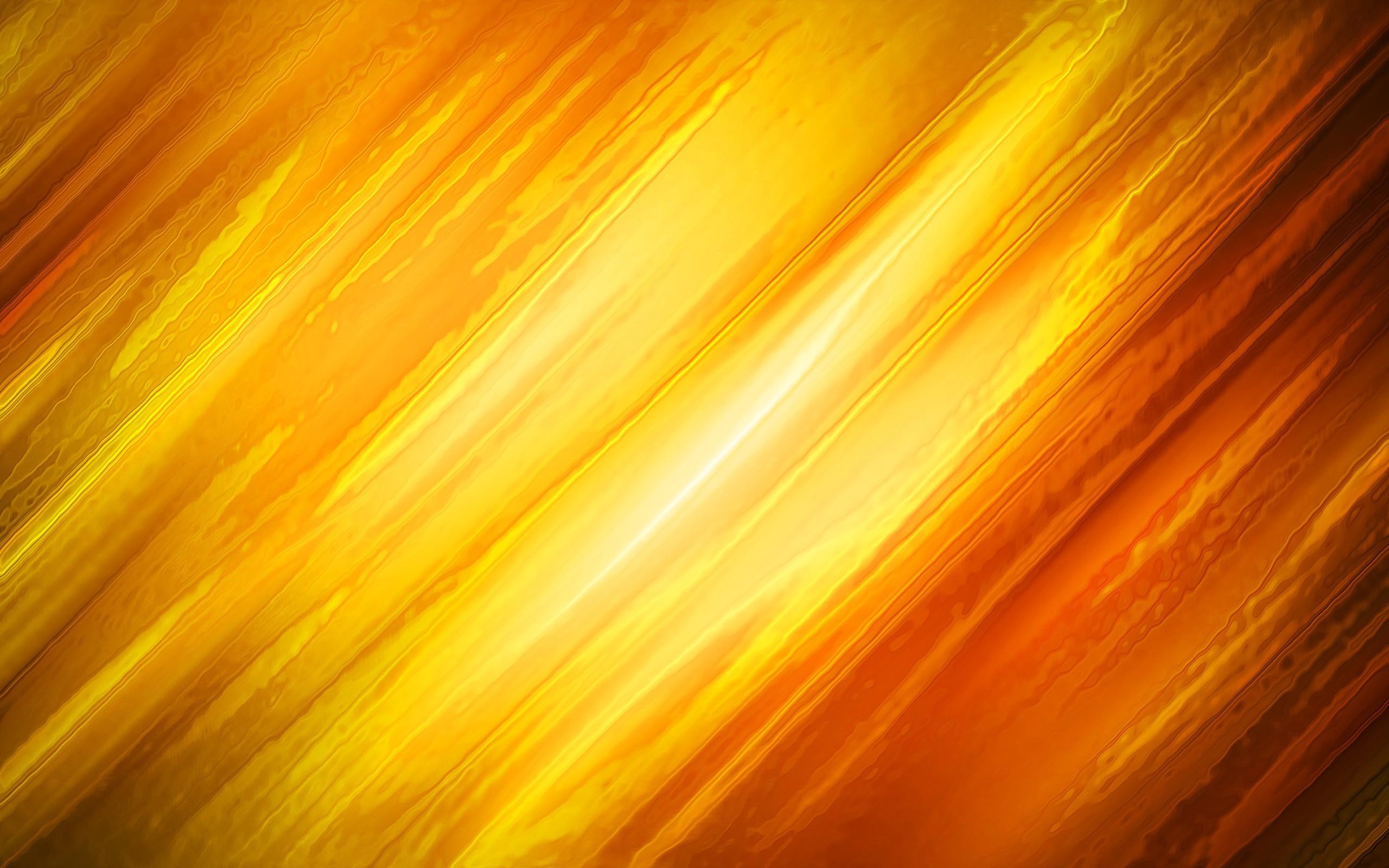 resumen-fondo-amarillo-y-naranja-wallpapers_35310_2560x1600